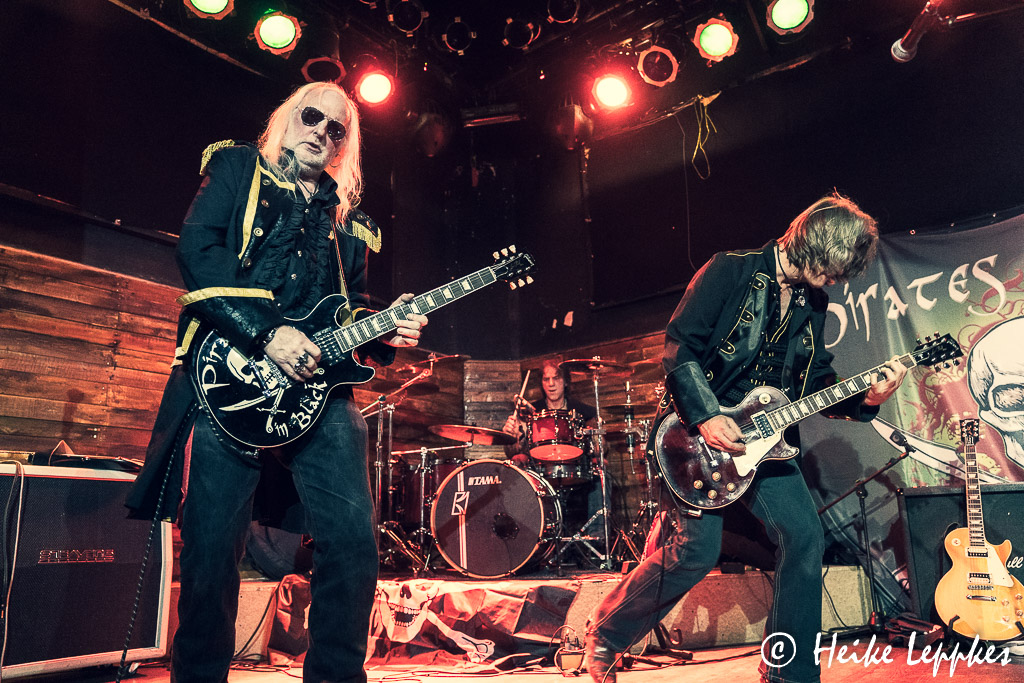 2019-12-07-Pirates-In-Black-@-Rockpalast-Bochum-05804