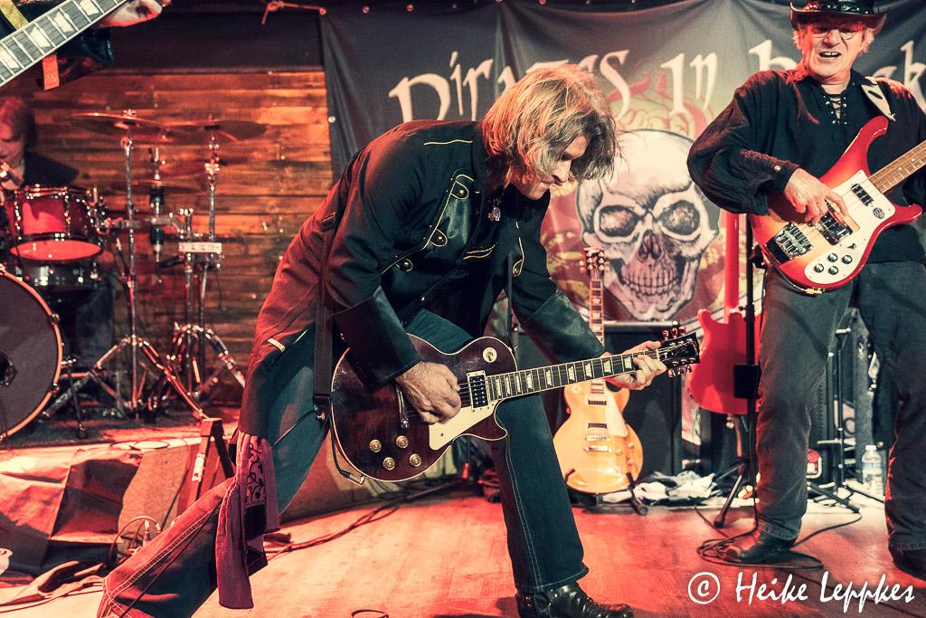 2019-12-07-Pirates-In-Black-@-Rockpalast-Bochum-05814