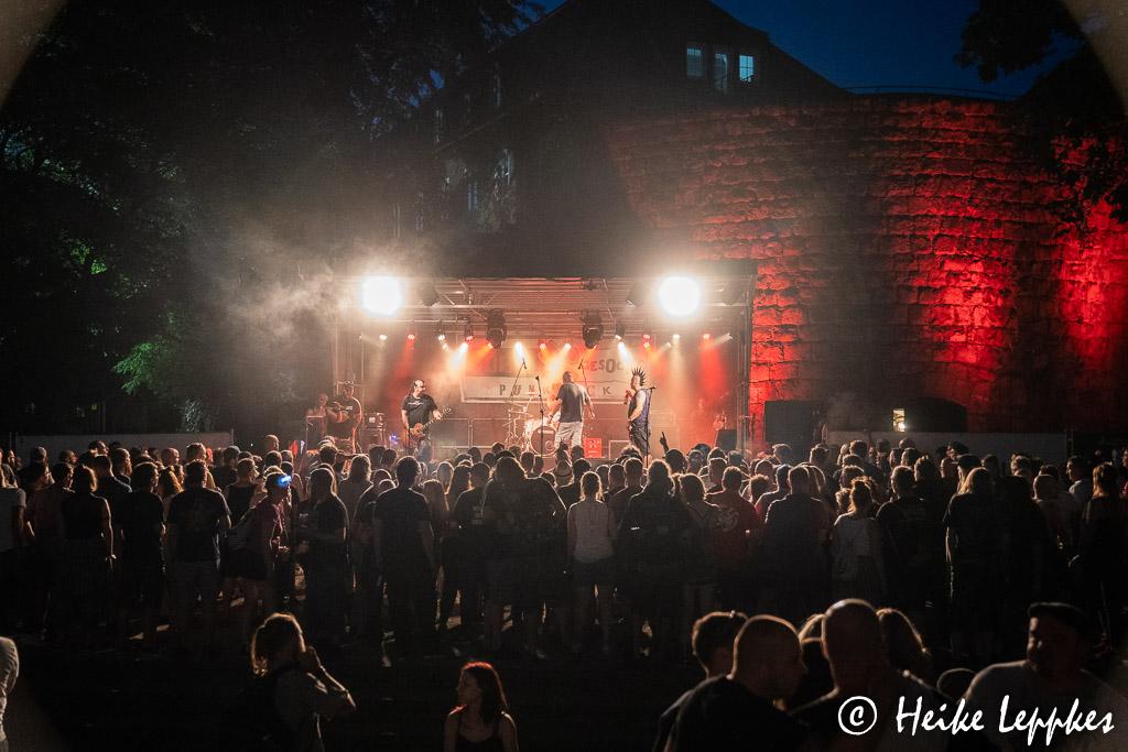 2019-08-24-Pöbel-und-Gesocks-04725
