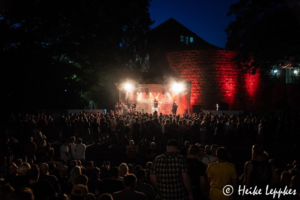 2019-08-24-Pöbel-und-Gesocks-04727