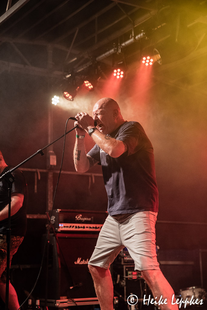 2019-08-24-Pöbel-und-Gesocks-04804
