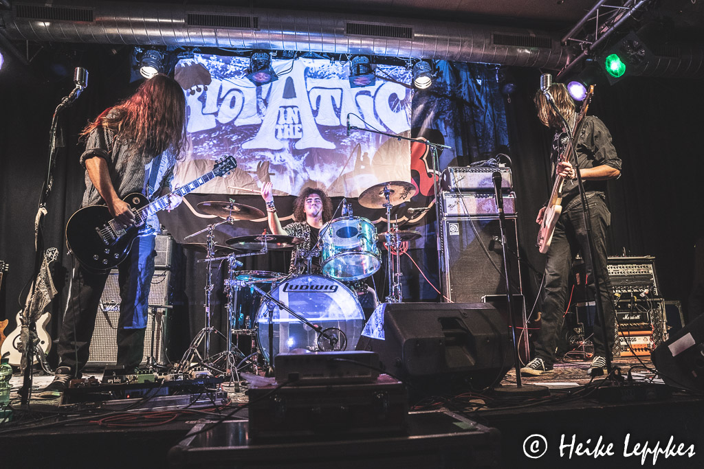 2019-09-05-Riot-In-The-Attic-07129