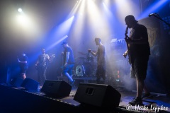 Rise-Of-Nebula-@-Corenival-2020-09-26-05410
