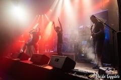 Rise-Of-Nebula-@-Corenival-2020-09-26-05441