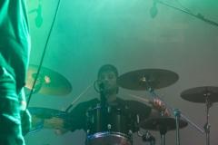 Rise-Of-Nebula-@-Corenival-2020-09-26-05483