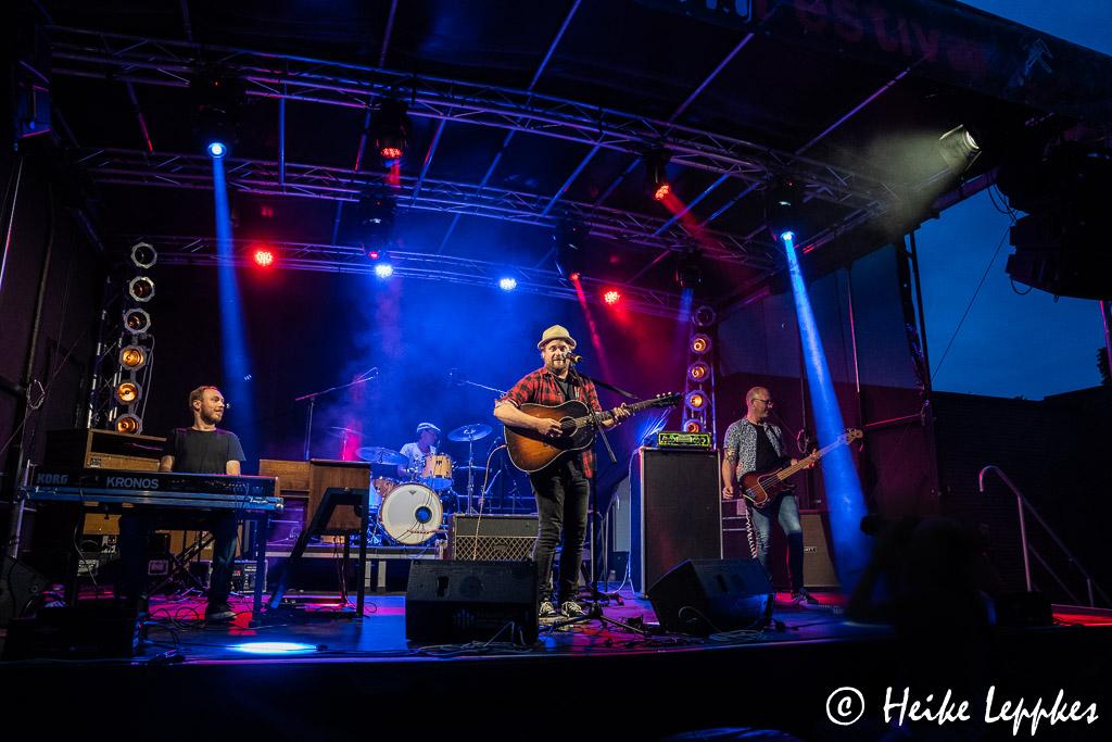 2019-08-03-Sebel-und-Band-00066