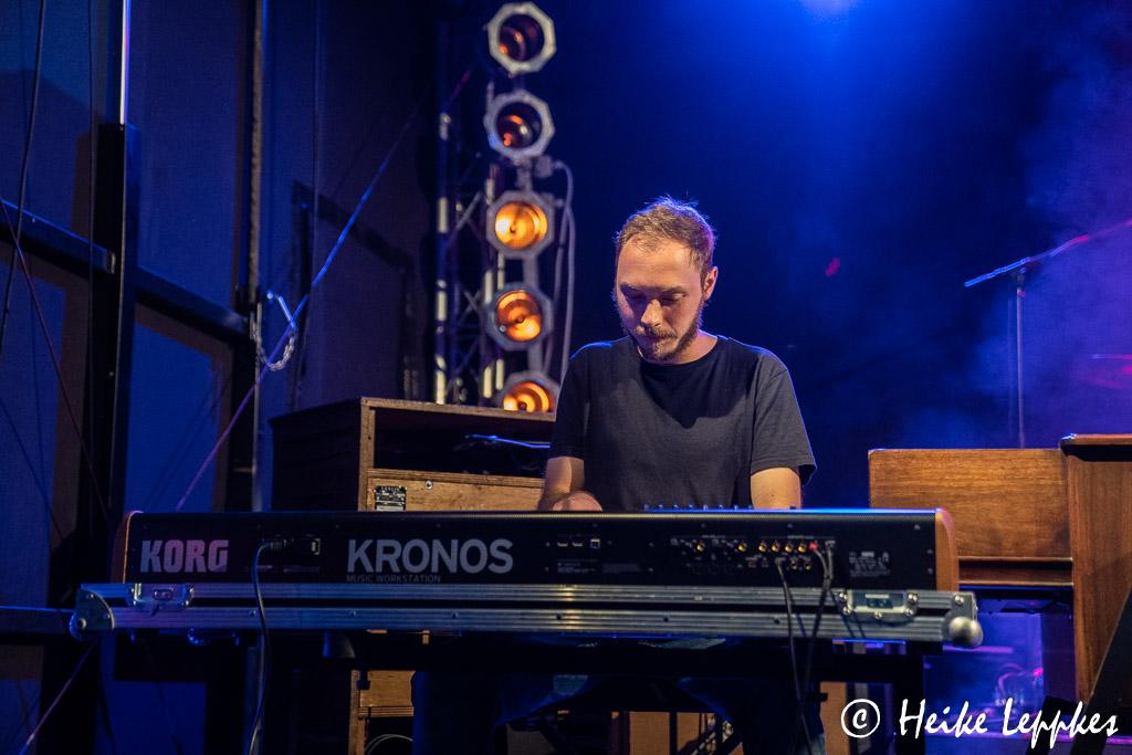 2019-08-03-Sebel-und-Band-00073