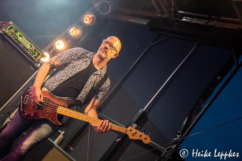2019-08-03-Sebel-und-Band-00091