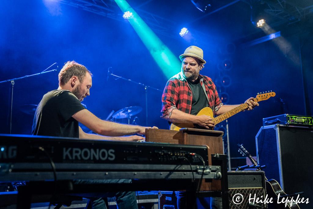 2019-08-03-Sebel-und-Band-00096