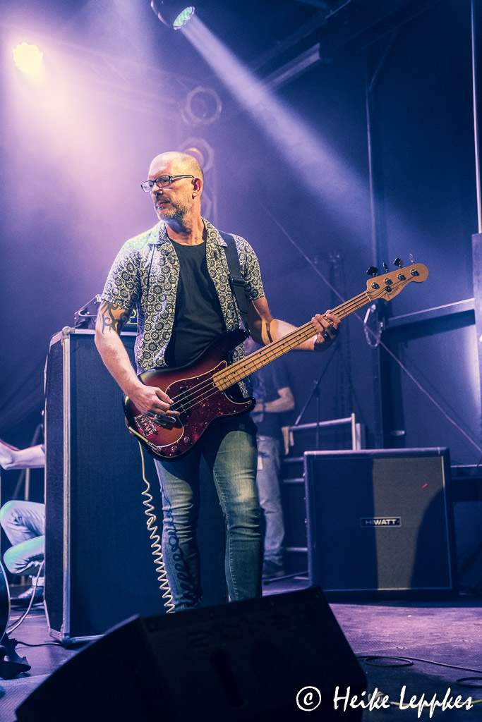 2019-08-03-Sebel-und-Band-00117