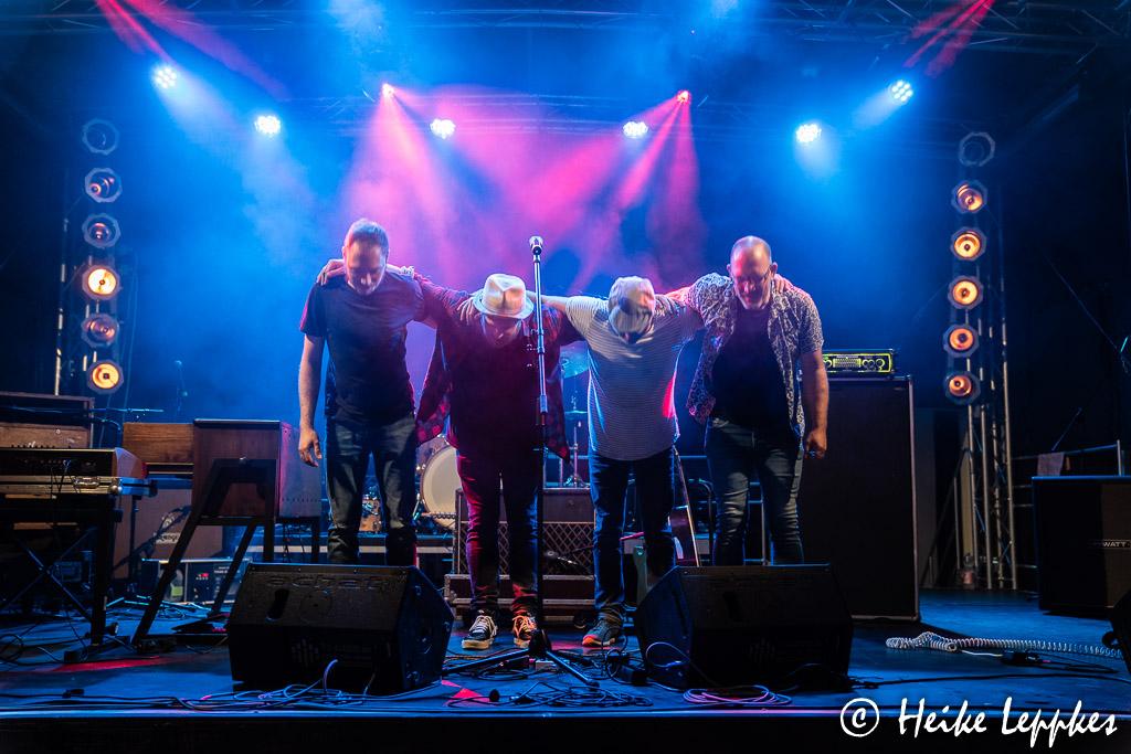 2019-08-03-Sebel-und-Band-00146