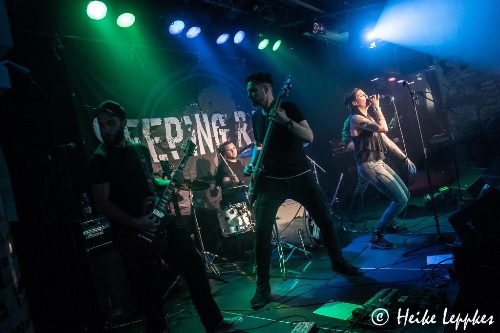 2019-10-11-Seeping-Rage-03874