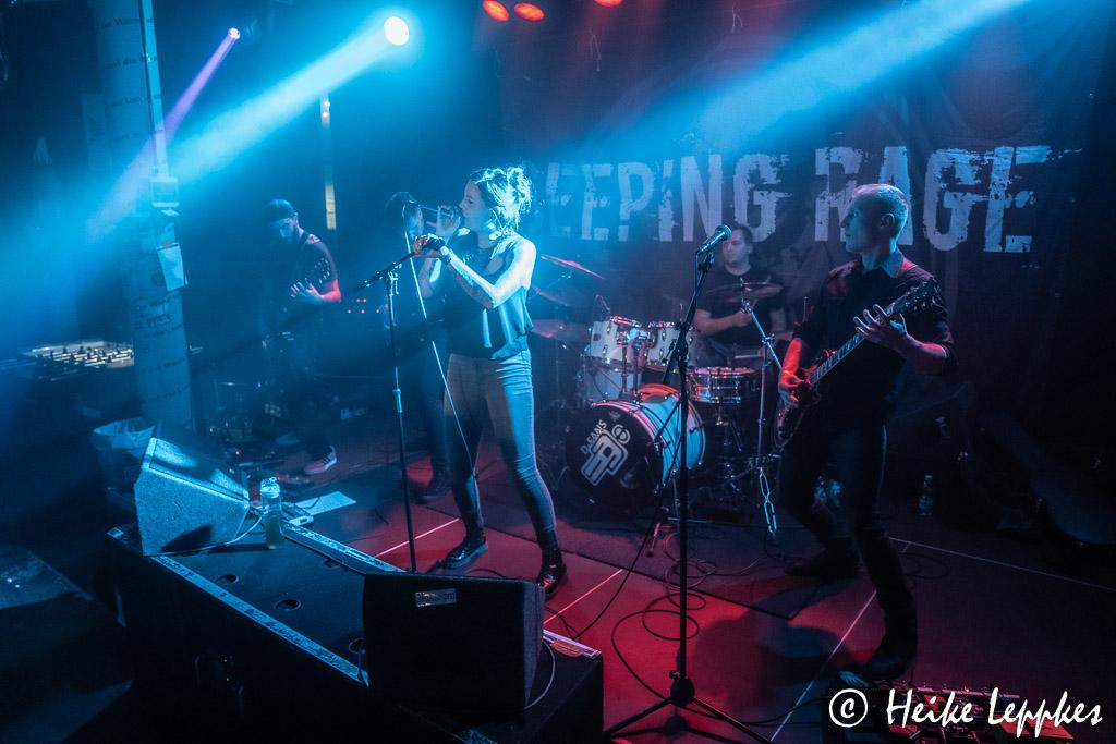 2019-10-11-Seeping-Rage-03969