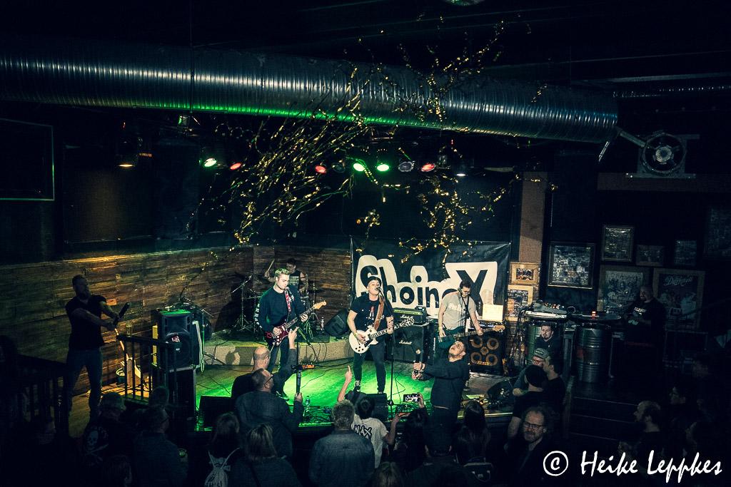 2019-12-07-Shoinex-@-Rockpalast-Bochum-05820
