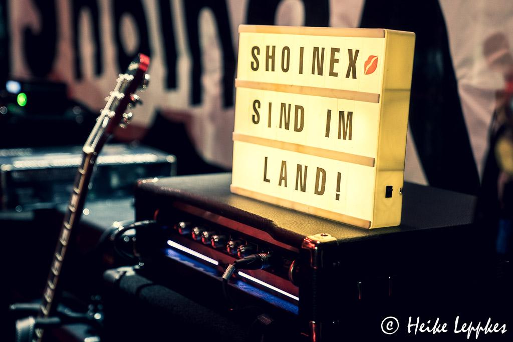 2019-12-07-Shoinex-@-Rockpalast-Bochum-05844