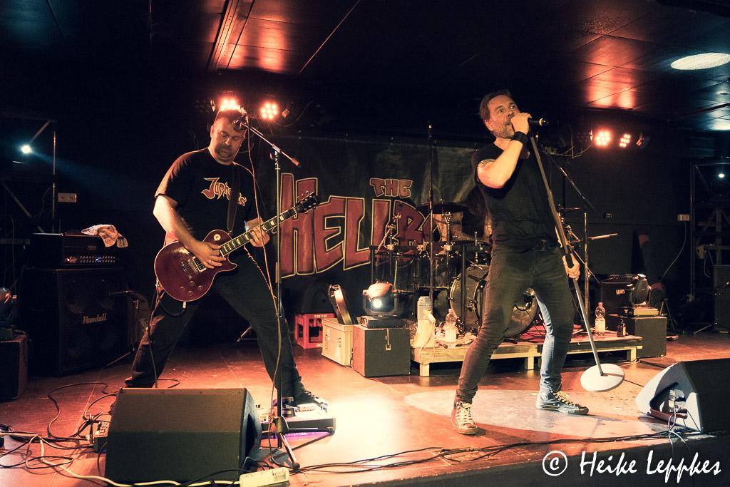 2019-10-26-The-Hellboys-08985