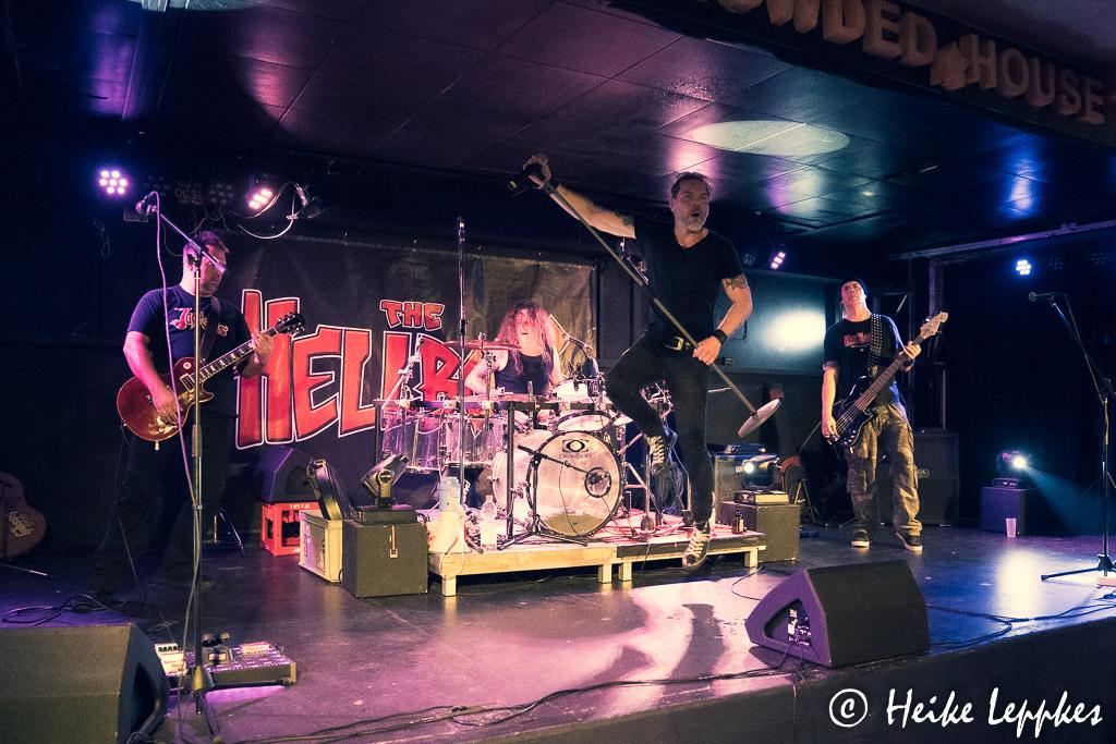 2019-10-26-The-Hellboys-09005