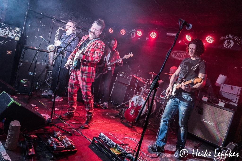 2020-02-07-The-Mangonuts-@-MTC-Köln-05611