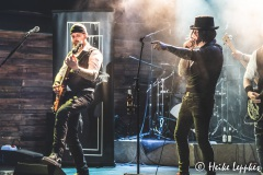 2021-06-04-The-Vincent-Raven-Band-@-Rockpalast-01158