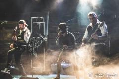 2021-06-04-The-Vincent-Raven-Band-@-Rockpalast-01160