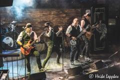 2021-06-04-The-Vincent-Raven-Band-@-Rockpalast-01168