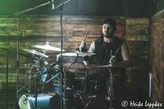 2021-06-04-The-Vincent-Raven-Band-@-Rockpalast-01199