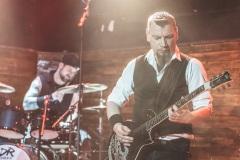 2021-06-04-The-Vincent-Raven-Band-@-Rockpalast-01205