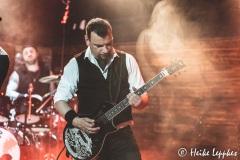 2021-06-04-The-Vincent-Raven-Band-@-Rockpalast-01208