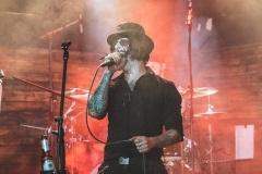2021-06-04-The-Vincent-Raven-Band-@-Rockpalast-01212