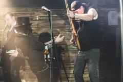 2021-06-04-The-Vincent-Raven-Band-@-Rockpalast-01226