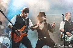 2021-06-04-The-Vincent-Raven-Band-@-Rockpalast-01228