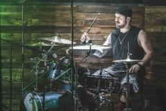 2021-06-04-The-Vincent-Raven-Band-@-Rockpalast-01250