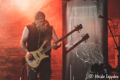 2021-06-04-The-Vincent-Raven-Band-@-Rockpalast-01263