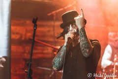 2021-06-04-The-Vincent-Raven-Band-@-Rockpalast-01266