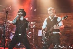 2021-06-04-The-Vincent-Raven-Band-@-Rockpalast-01274