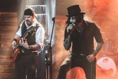 2021-06-04-The-Vincent-Raven-Band-@-Rockpalast-01282