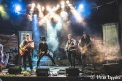 2021-06-04-The-Vincent-Raven-Band-@-Rockpalast-09918