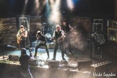 2021-06-04-The-Vincent-Raven-Band-@-Rockpalast-09926