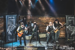 2021-06-04-The-Vincent-Raven-Band-@-Rockpalast-09931