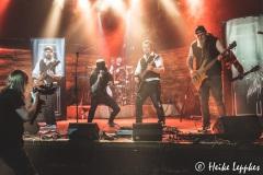 2021-06-04-The-Vincent-Raven-Band-@-Rockpalast-09957