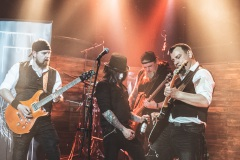 2021-06-04-The-Vincent-Raven-Band-@-Rockpalast-09959