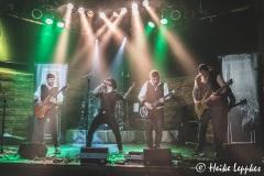 2021-06-04-The-Vincent-Raven-Band-@-Rockpalast-09966