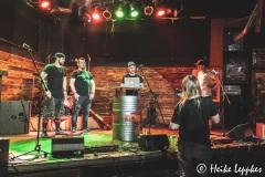 2021-06-04-The-Vincent-Raven-Band-Siegerehrung-@-Rockpalast-2