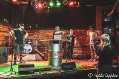 2021-06-04-The-Vincent-Raven-Band-Siegerehrung-@-Rockpalast-3