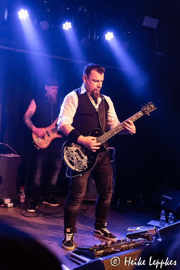 2020-02-22-The-Vincent-Raven-Band-08636