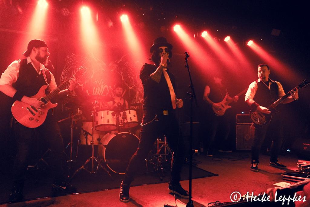 2020-02-22-The-Vincent-Raven-Band-08656