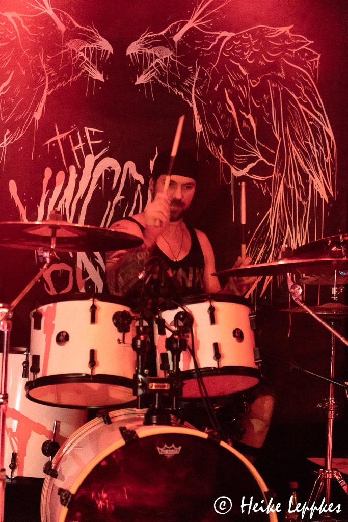 2020-02-22-The-Vincent-Raven-Band-08747