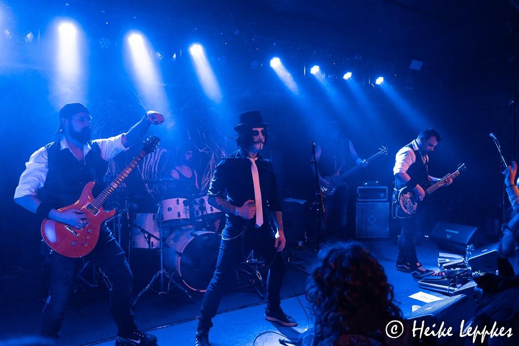 2020-02-22-The-Vincent-Raven-Band-08773
