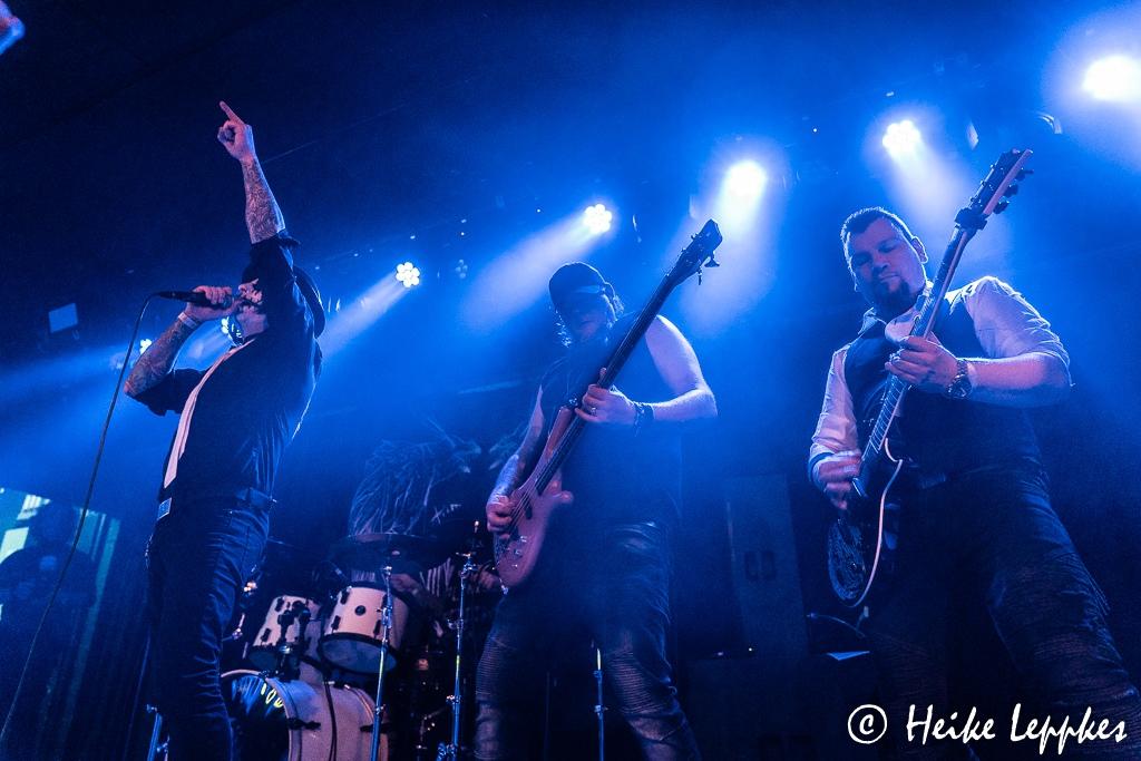 2020-02-22-The-Vincent-Raven-Band-08783