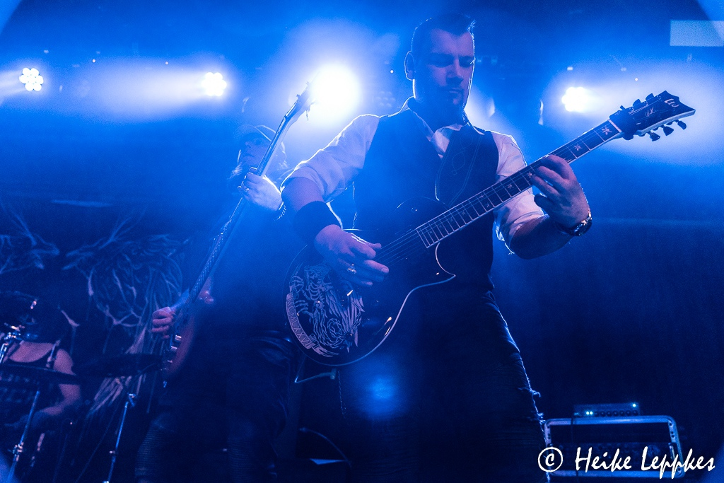 2020-02-22-The-Vincent-Raven-Band-08786